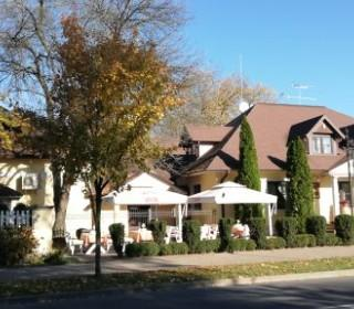 Dom-weselny