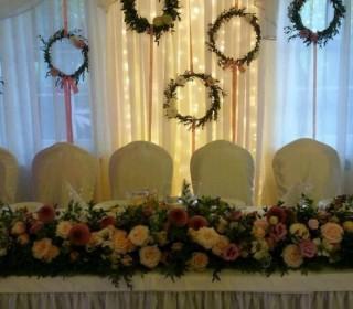 stol-nabozencow