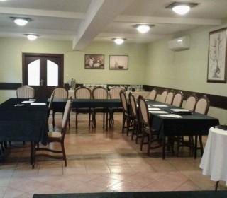 Nieborow-Sala-konferencyjna
