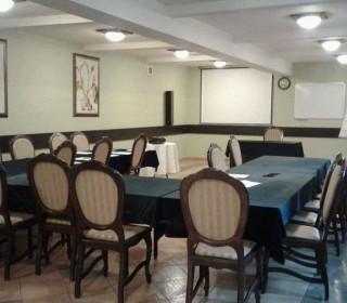 Sala-konferencyjna-Nieborow